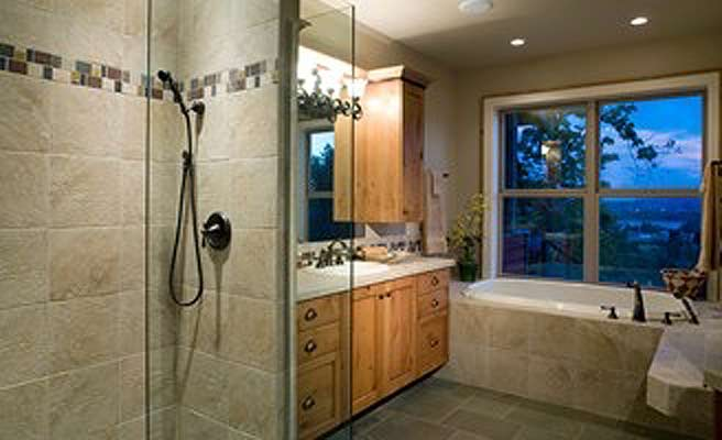 Remodel Bathroom Price craftsmen's renovations — kitchen and bath remodel and renovations